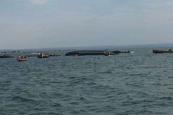 """The """"Wonder Boat"""" that capsized - Top Facts and How events unfolded"""