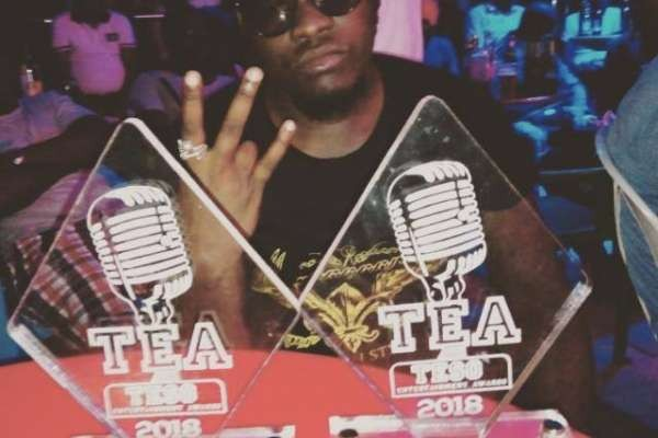 The Complete List of Teso Entertainment Awards Winners